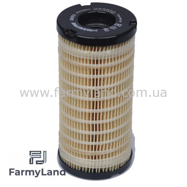 Фильтр топливный 605013 - Фото №1