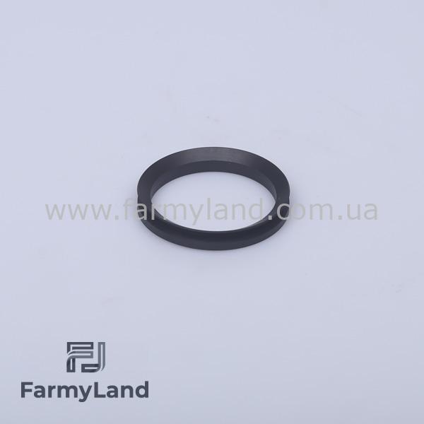 Кольцо резиновое 562499 - Фото №1