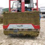 Silage block cutter V-LOAD Cutter Megastar- Фото № 2