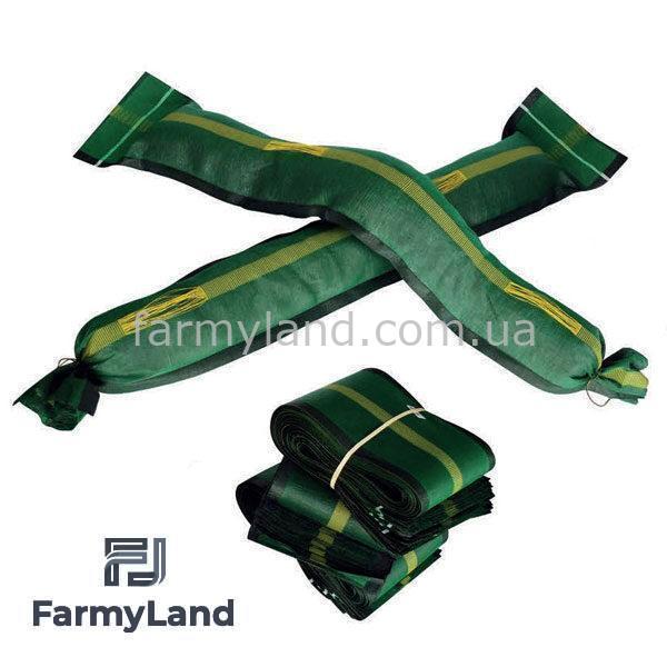 FARMYLAND • Надежность — это наш профиль!
