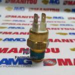 Temperature sensor 702283- Фото № 2