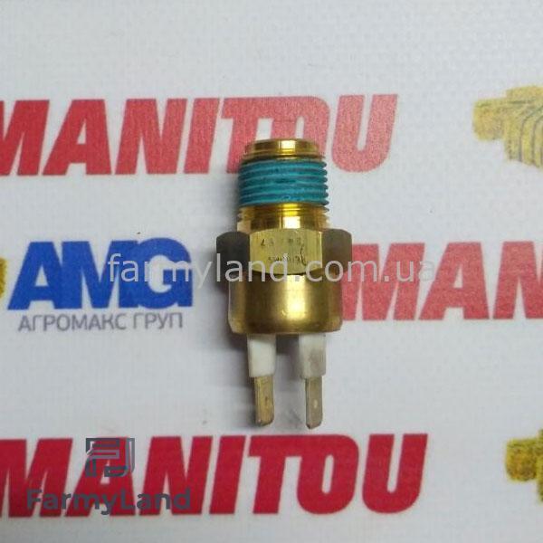 Temperature sensor 702283 - Фото №1