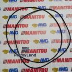 Кольцо Маниту (Manitou) 602279- Фото № 2