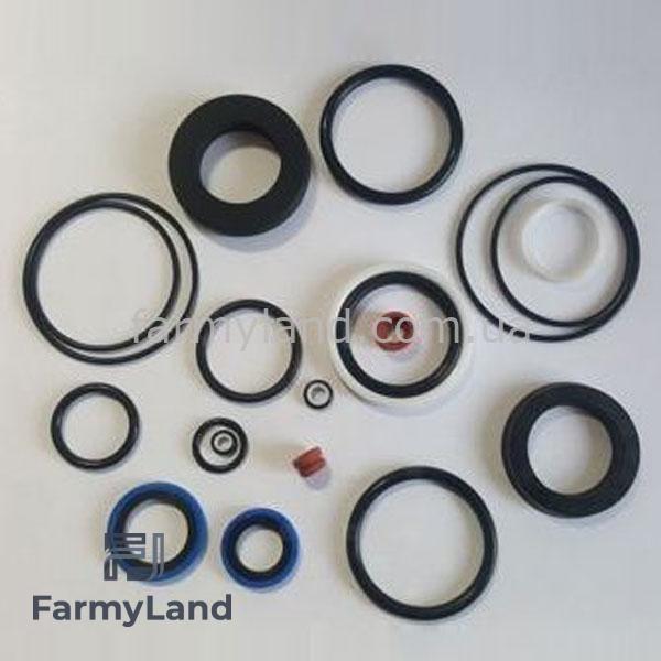 Ремкомплект тормозного цилиндра 564079 - Фото №1
