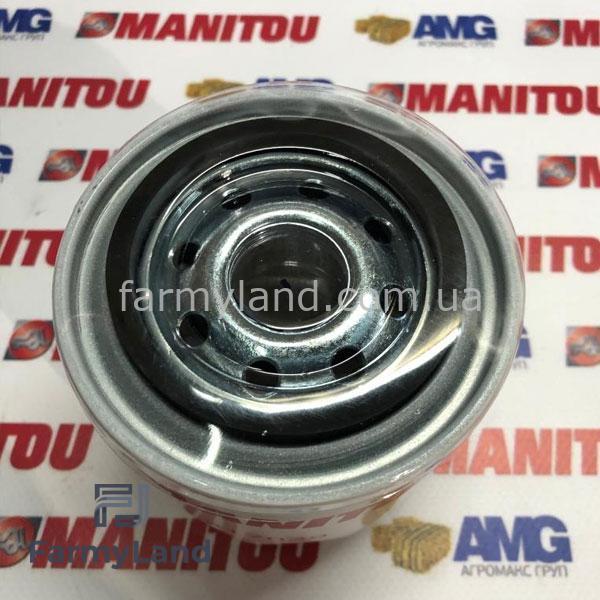 Фильтр масляный двигателя 317039 - Фото №1