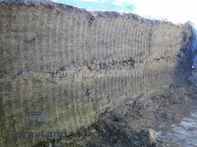 Режущие захваты V-LOAD Shear Top - Фото №1