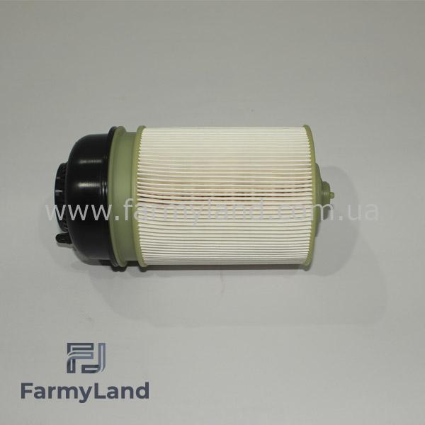 Фильтр топливный 270154202 - Фото №1